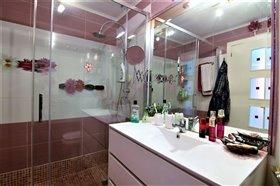 Image No.29-Bungalow de 2 chambres à vendre à Altea