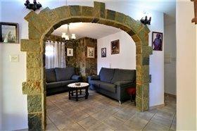 Image No.24-Villa de 3 chambres à vendre à Calpe