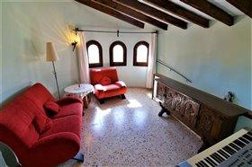 Image No.27-Villa de 3 chambres à vendre à Calpe