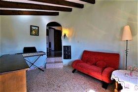 Image No.28-Villa de 3 chambres à vendre à Calpe