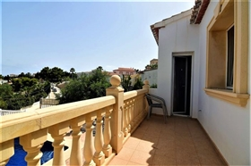Image No.16-6 Bed Villa for sale