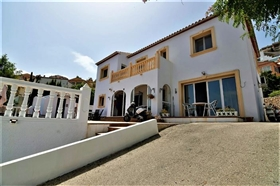 Image No.19-6 Bed Villa for sale