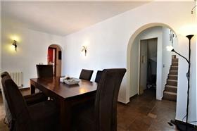 Image No.27-6 Bed Villa for sale