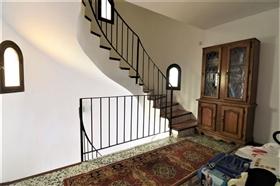 Image No.22-6 Bed Villa for sale
