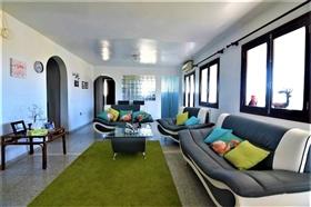 Image No.24-6 Bed Villa for sale