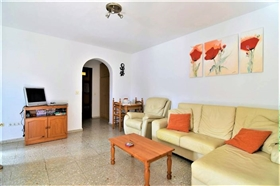 Image No.26-6 Bed Villa for sale
