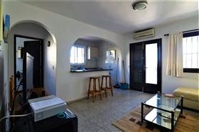 Image No.29-6 Bed Villa for sale