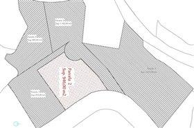 Image No.7-Terrain à vendre à Calpe