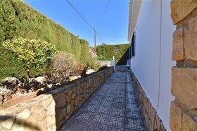 Image No.11-Villa de 3 chambres à vendre à Calpe