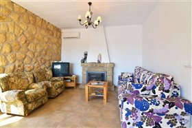 Image No.14-Villa de 3 chambres à vendre à Calpe