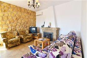 Image No.16-Villa de 3 chambres à vendre à Calpe