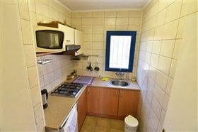 Image No.17-Villa de 3 chambres à vendre à Calpe