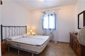 Image No.18-Villa de 3 chambres à vendre à Calpe