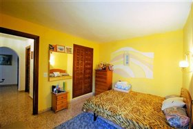 Image No.21-Villa de 4 chambres à vendre à Calpe