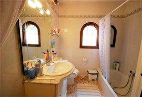Image No.22-Villa de 4 chambres à vendre à Calpe