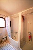 Image No.23-Villa de 4 chambres à vendre à Calpe