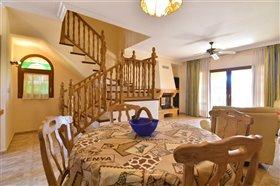 Image No.10-Bungalow de 3 chambres à vendre à Calpe