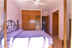 Image No.15-Bungalow de 3 chambres à vendre à Calpe