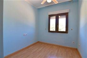 Image No.17-Bungalow de 3 chambres à vendre à Calpe