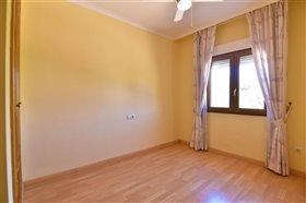 Image No.18-Bungalow de 3 chambres à vendre à Calpe