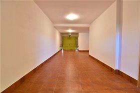 Image No.21-Bungalow de 3 chambres à vendre à Calpe