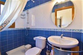 Image No.23-Bungalow de 3 chambres à vendre à Calpe