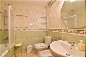 Image No.24-Bungalow de 3 chambres à vendre à Calpe