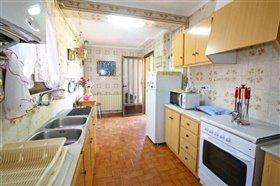 Image No.10-Villa de 4 chambres à vendre à Calpe