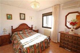 Image No.13-Villa de 4 chambres à vendre à Calpe