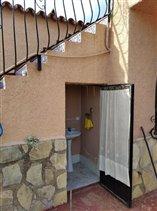 Image No.7-Villa de 4 chambres à vendre à Calpe