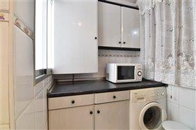 Image No.9-Appartement de 2 chambres à vendre à Calpe