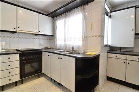 Image No.10-Appartement de 2 chambres à vendre à Calpe