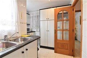 Image No.11-Appartement de 2 chambres à vendre à Calpe