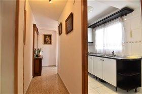 Image No.12-Appartement de 2 chambres à vendre à Calpe