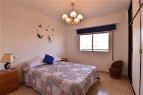 Image No.13-Appartement de 2 chambres à vendre à Calpe