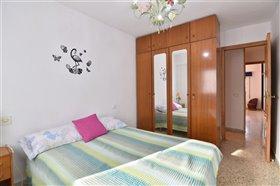 Image No.14-Appartement de 2 chambres à vendre à Calpe