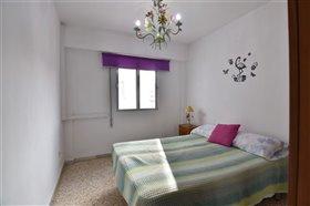 Image No.15-Appartement de 2 chambres à vendre à Calpe