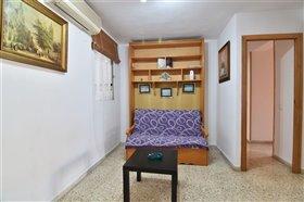 Image No.16-Appartement de 2 chambres à vendre à Calpe