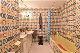 Image No.17-Appartement de 2 chambres à vendre à Calpe