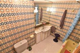 Image No.18-Appartement de 2 chambres à vendre à Calpe