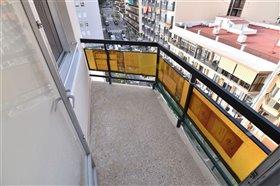 Image No.3-Appartement de 2 chambres à vendre à Calpe