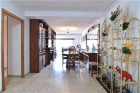 Image No.4-Appartement de 2 chambres à vendre à Calpe