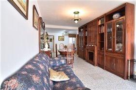 Image No.6-Appartement de 2 chambres à vendre à Calpe