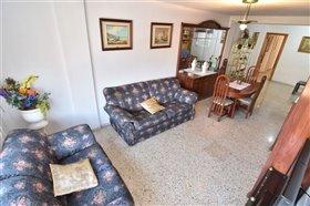 Image No.7-Appartement de 2 chambres à vendre à Calpe