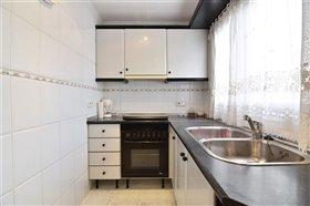 Image No.8-Appartement de 2 chambres à vendre à Calpe