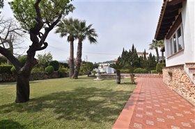 Image No.10-Villa de 6 chambres à vendre à Calpe