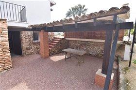 Image No.12-Villa de 6 chambres à vendre à Calpe