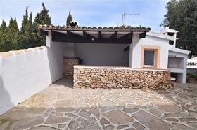 Image No.13-Villa de 6 chambres à vendre à Calpe