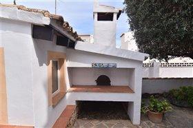 Image No.14-Villa de 6 chambres à vendre à Calpe