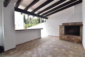 Image No.18-Villa de 6 chambres à vendre à Calpe